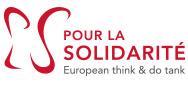 Observatoire européen de la Transition