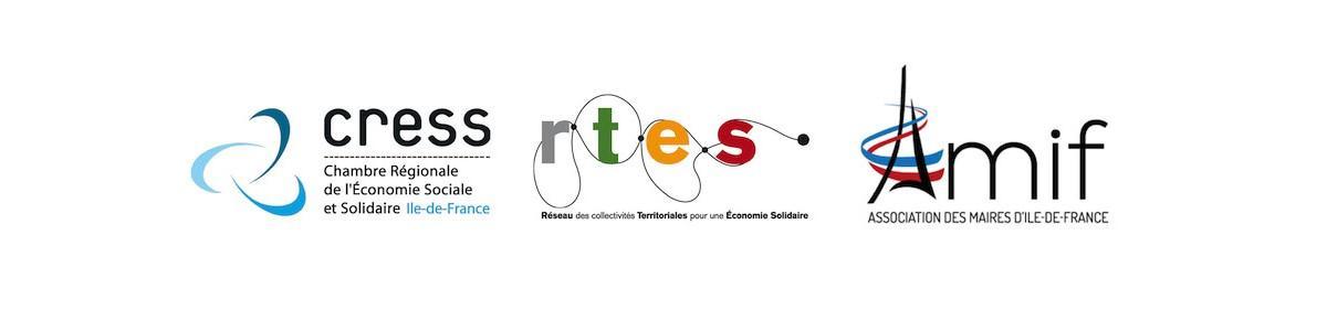 ESS, un levier pour la transition écologique