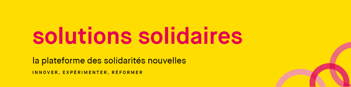 Solution solidaire