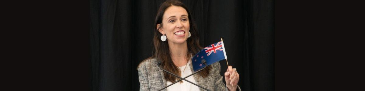 budget_bien_etre_nouvelle-zelande