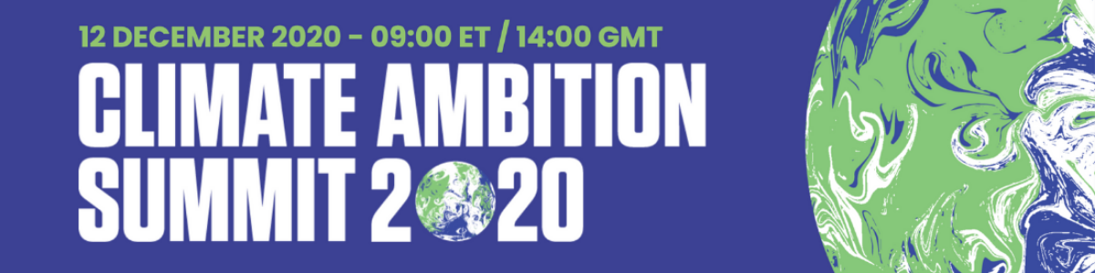 image_climate_ambition_summit.png