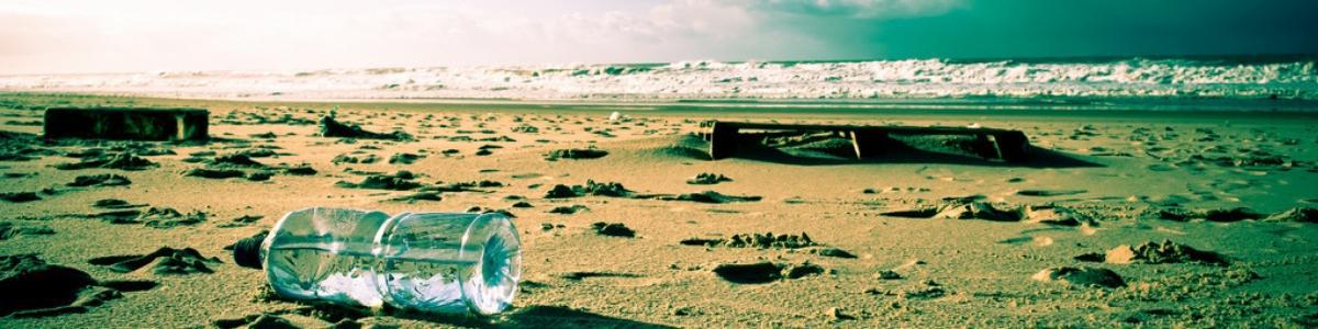 mer-plastiques