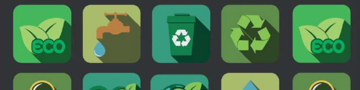 Rapport Publicité et environnement 2014