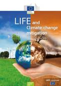 CE_2015-12_LIFE-Climate-Change-Mitigation