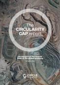 The circularity gap report