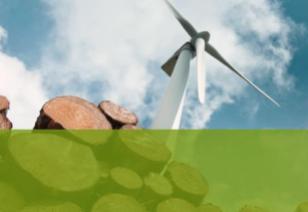 100% énergies renouvelables