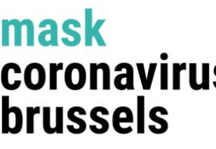 Masques-coronavirus.brussels