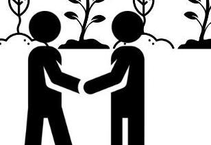 systeme_participatif_garantie