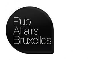 Public Affairs Brussels