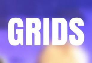 Smart Grids Europe