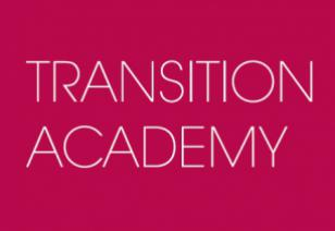 Transition Academy