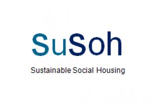 Conf SuSoh Mars 2015