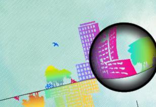 Observation recherche ville durable