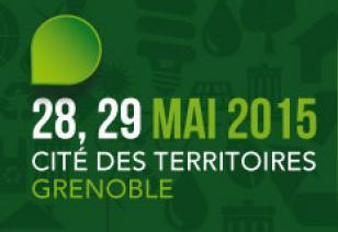 Colloque Sc sociales et transitions énergétiques