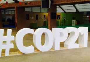COP21 Et Après?