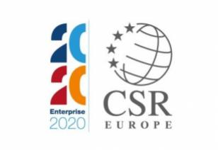 CSR Europe Cloosing the Loop