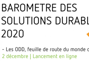 barometre_solutions_durable_2020