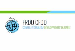 CFDD_Banner_Logo
