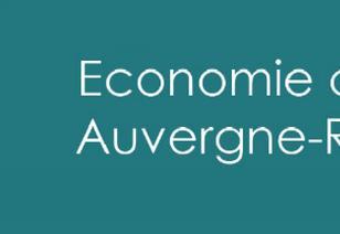 Evenement : l'économie circulaire en Auvergne Rhônes Alpes