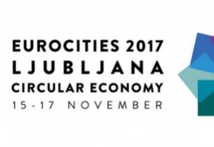 EUROCITIES2017