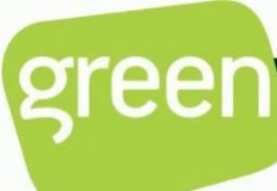 Formation Greenwal énergie