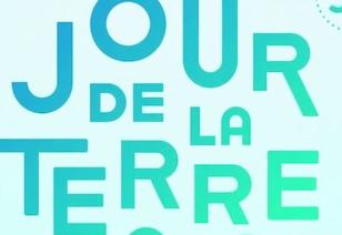 journee_de_la_terre