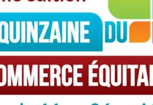 quinzaine-commerce-equitable