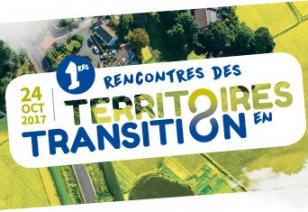 Territoires en Transition