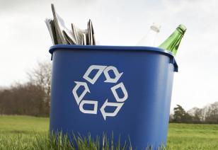 Waste Legislative Package Hearing