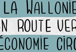 appel_a_projets_walloie_circulaire