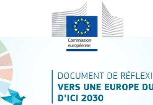 une-europe-durable-horizon-2030