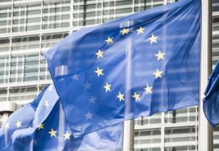 Commission Européen Initiative européenne Citoyenne
