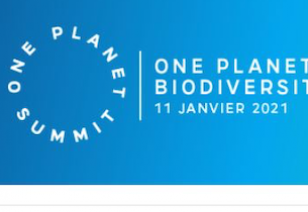 one-planet-summit-for-biodiversity-11-janvier-2021