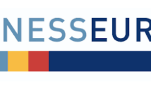 Business Europe