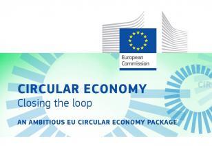 EC_2015-12-02_Circular-economy