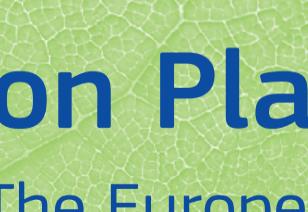 Plan EC