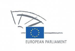 European Parliament DG Internal policies