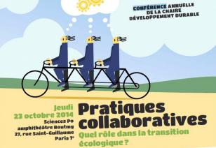 SCPO Pratiques collaboratives