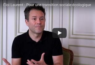 Veblen_Eloi-Laurent_Video