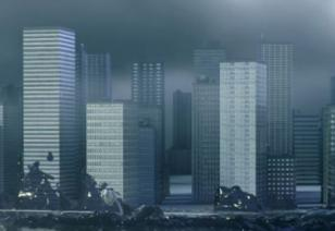 flooding-cities