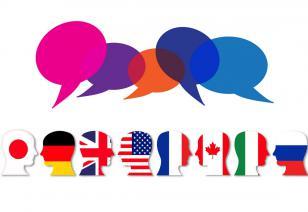Economie sociale et solidaire - Diversité