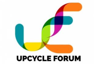 UPcycle Forum