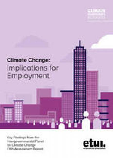 climate-change-implications-for-employment