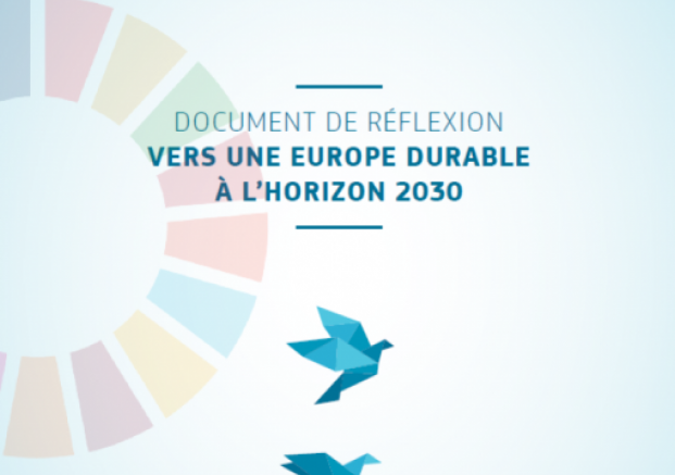 une-europe-durable-d'ici-2030-slide
