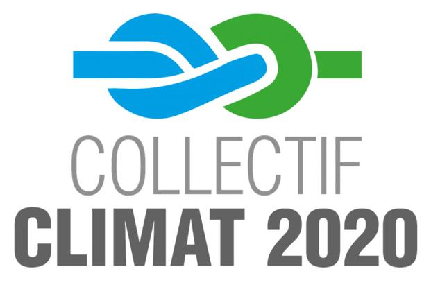 Collectif Climat 2020