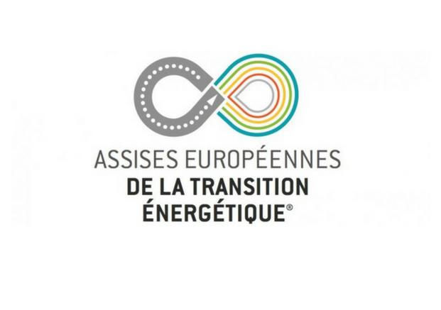 Assises européennes de la Transition écologique